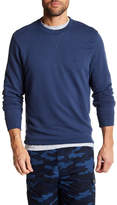 Joe Fresh Washed Crew Sweater