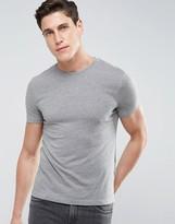 Celio T-shirt