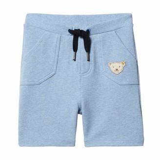 Steiff Boy's Short