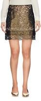 See by Chloe Mini skirts - Item 35320562