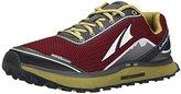 Altra Men's Lone Peak 2.5 Trail Running Shoe