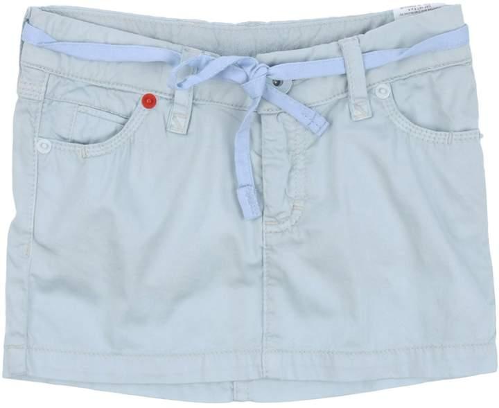 Peuterey Shorts - Item 36961552JB