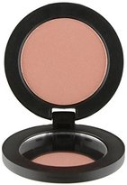 Young Blood Youngblood Pressed Mineral Blush, Blossom, 3 Gram by Youngblood