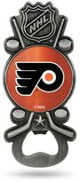 Philadelphia Flyers Party Starter Bottle Opener Magnet