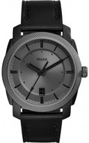 Fossil Men's Watch FS5265