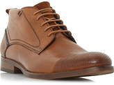 Bertie Conga Boots