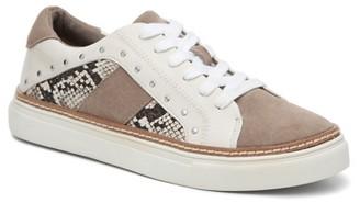 Crown Vintage Kalinda Sneaker