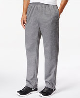 Champion Powertrain Tech Fleece Pants