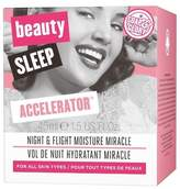 Soap & Glory Beauty Sleep Accelerator - 1.5oz