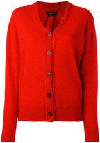 Isabel Marant - knitted cardigan -