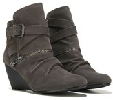 Blowfish Women's Bayard Wedge Bootie