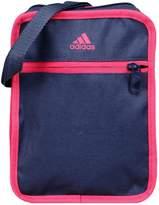 adidas Handbags