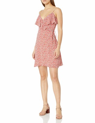 Bailey 44 Women's Negril Dress