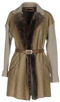 Fabiana Filippi Coat