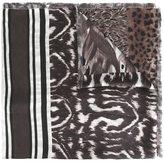 Pierre Louis Mascia Pierre-Louis Mascia 'Fanory' scarf