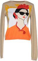 Alice + Olivia Sweaters - Item 39755110