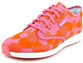 Reebok Women's Skyscape Chase Walking Shoe