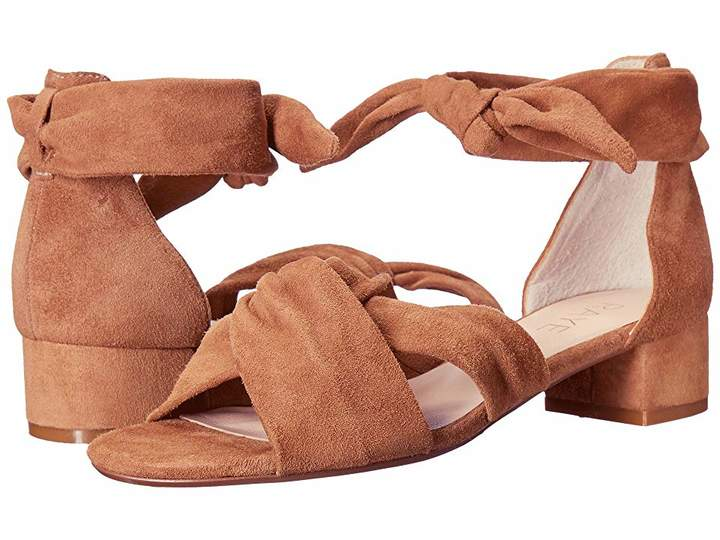 Raye Aurora Women's Sandals