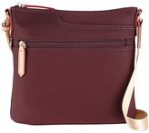 Radley Pocket Essentials Small Across Body Bag