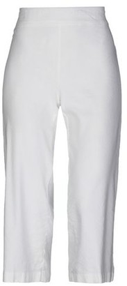 Avenue Montaigne 3/4-length short