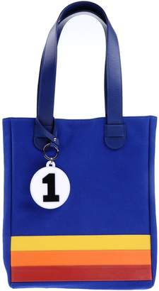 Yazbukey Handbags