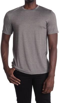 Theory Claey Short Sleeve Shirt