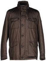 Schneiders Down jacket