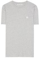 Acne Studios Taline Cotton T-shirt