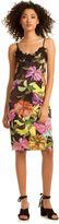 Trina Turk Delicate Dress