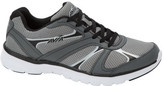 Avia Men's Avi-Modus Running Sneaker