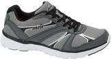 Avia Men's Avi-Modus Running Sneaker