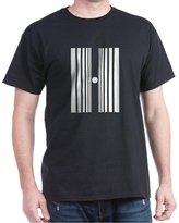CafePress - The Doppler Effect - T-Shirt - 100% Cotton T-Shirt