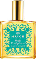Nuxe Huile Prodigieuse® 25th Anniversary Limited Edition - Emotion