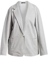 Thumbnail for your product : Lafayette 148 New York, Plus Size Plus Bridget Blazer