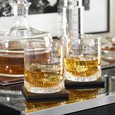 Ralph Lauren Home Broughton Dof Glass