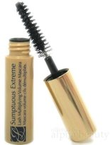 Estee Lauder Sumptuous Extreme Lash Multiplying Mascara Travel Size *Extreme * by