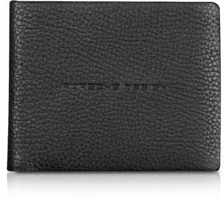 Porsche Design Voyager 2.0 BillFold H5 Men's Wallet