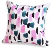 Deny Designs 'At Midnight' Pillow