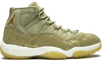 Jordan Air 11 Retro sneakers