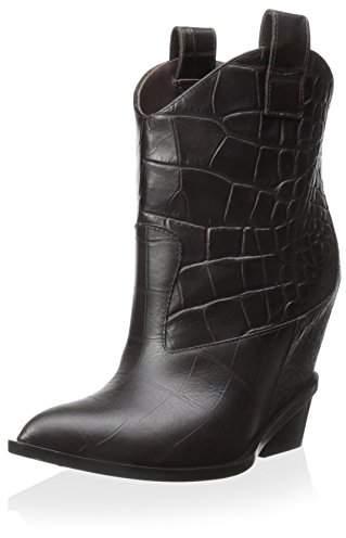 Giuseppe Zanotti Women's Leather Boot
