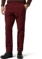 Tommy Hilfiger Edition Slim Military Pant