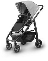 UPPAbaby 2017 CRUZ Stroller