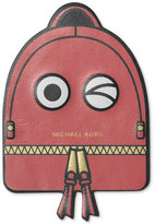 MICHAEL Michael Kors Wink Wink Backpack Sticker