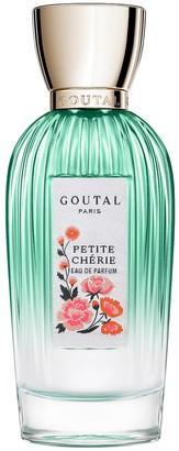Goutal L'Art De La Fleur Petite Cherie Eau De Parfum 100ml
