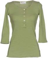 Jucca T-shirts - Item 37950826