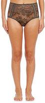Eres Women's Vivienne Bikini Briefs-GREY