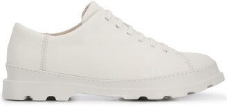 Camper Brutus ridged sole sneakers
