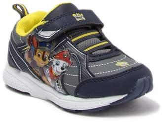 Josmo Paw Patrol Sneaker (Toddler & Little Kid)