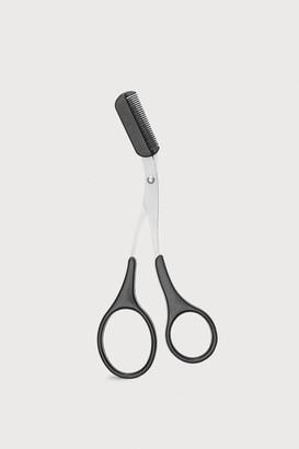 H&M Eyebrow scissors - Black