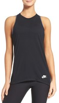 Nike Women's Essential Tank